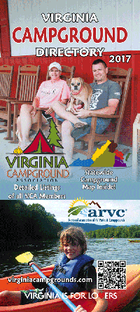 2017-Virginia-Campground-Directory