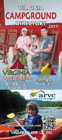 2017-Virginia-Campground-Directory