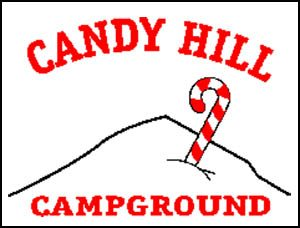 featured-candy-hill-logo