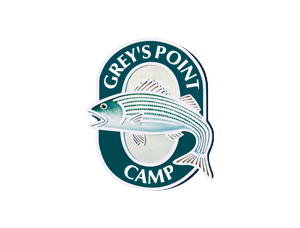 Greys Point Camp - great camping in VA