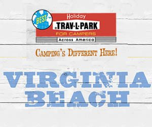featured-holiday-trav-l-park-logo