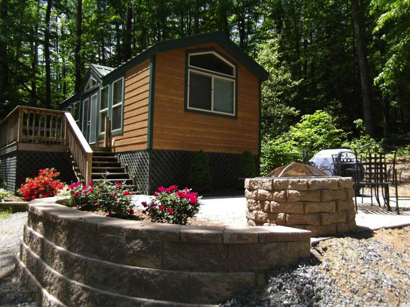 cabin-rental-at-fredericksburg-koa-in-virginia