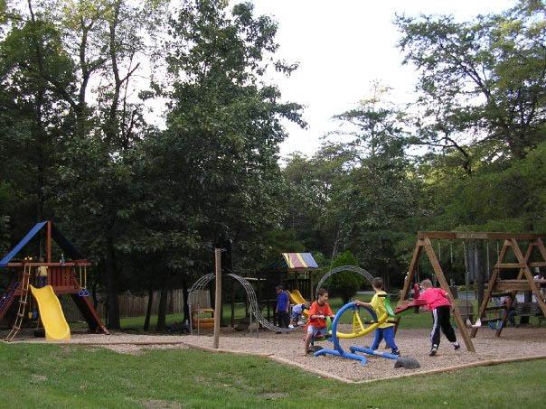 family-friendly-koa-campground-in-va