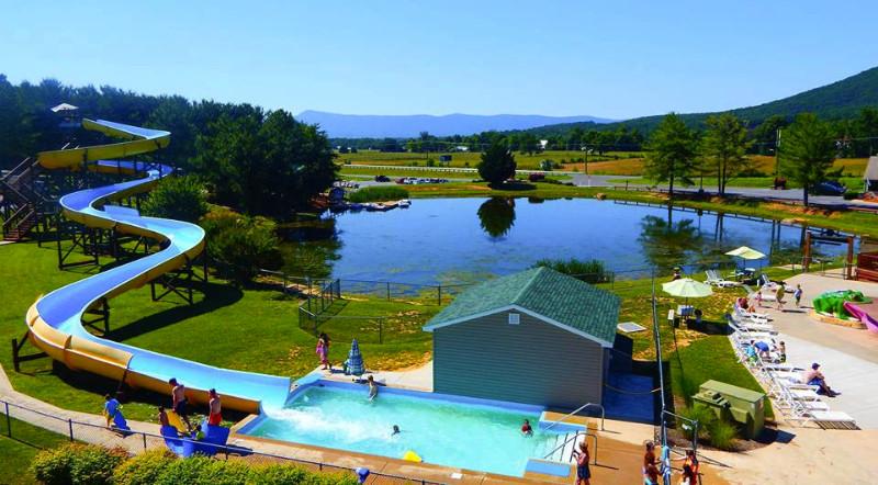 water-fun-with-yogi-bear-in-virginia-campground
