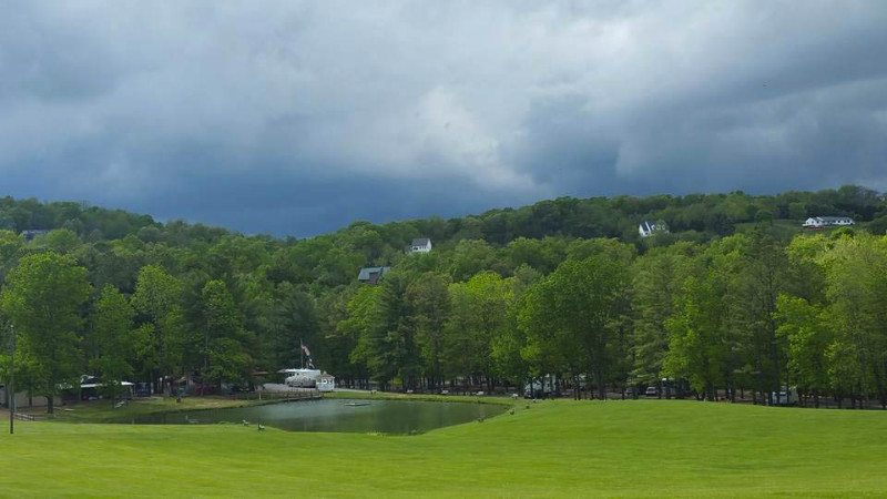 campground-in-virginia-at-shenandoah-valley-campground