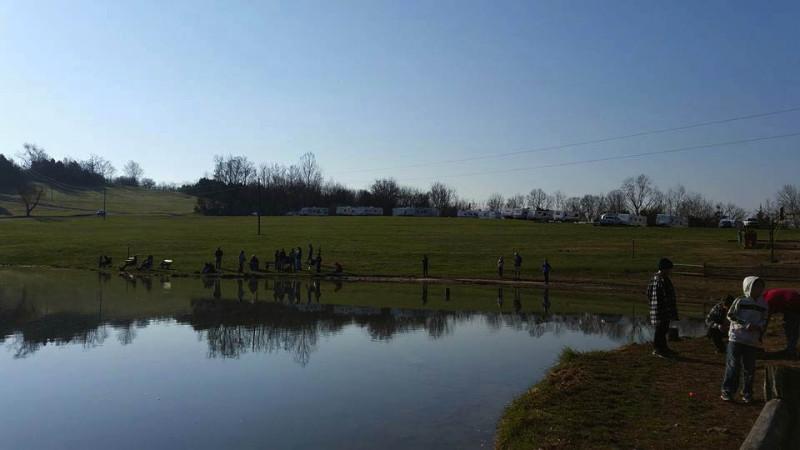 fishing-at-shenandoah-valley-campground-verona-virginia