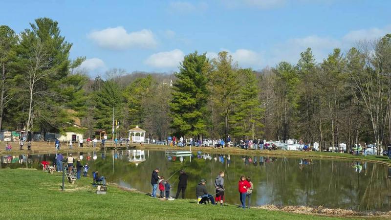 fishing-tournament-verona-virginia-campground