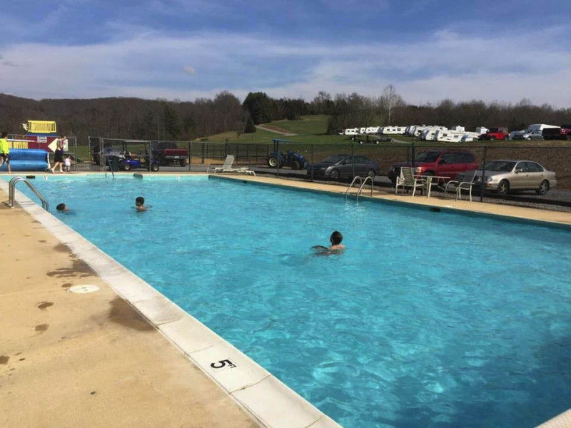swimming-at-shenandoah-valley-campground-in-virginia