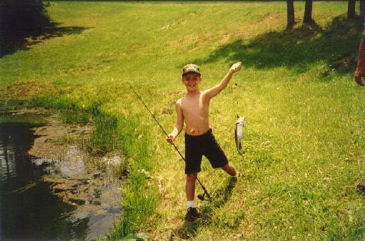 fishing-in-virginia-at-meadows-of-dan-campground