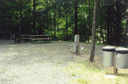 rv-site-at-meadows-of-dan-campground-in-va