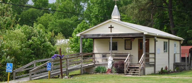 chapel-virginia-campground