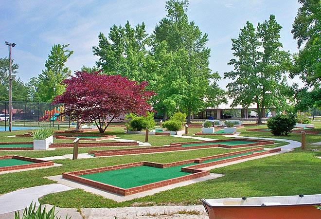 miniature-golf-in-virginia-chesapeake-bay-camp-resort