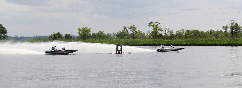 boat-races-at-rainbow-acres-campground-in-virginia