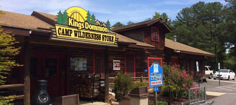 kings-dominion-convenience-store-camping-in-virginia