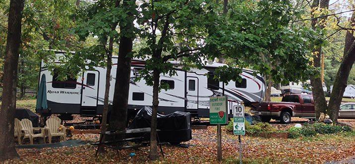rv-full-hookup-site-at-hilltop-campingg-park-in-virginia