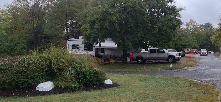 rv-site-at-hillwood-campground-in-virginia