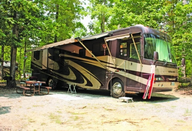 big-rigs-welcome-at-thousand-trails-lynchburg-rv-resort-in-virginia