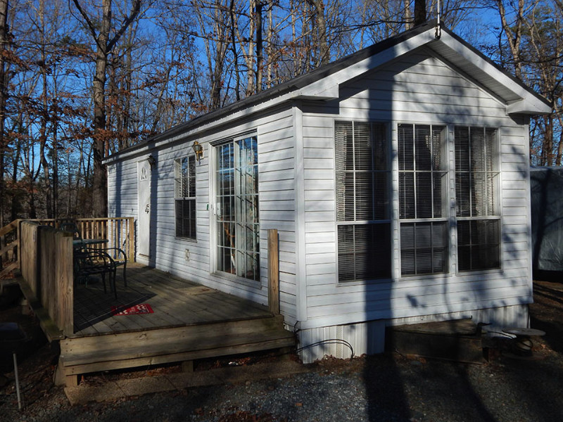 cabin-rentals-in-louisa-virginia-small-country-campground