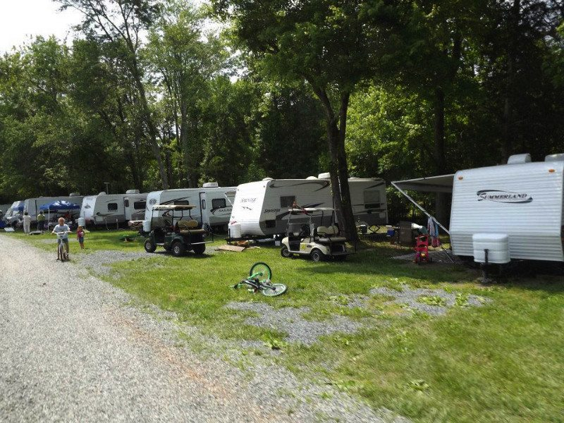 campsites-at-small-country-campground