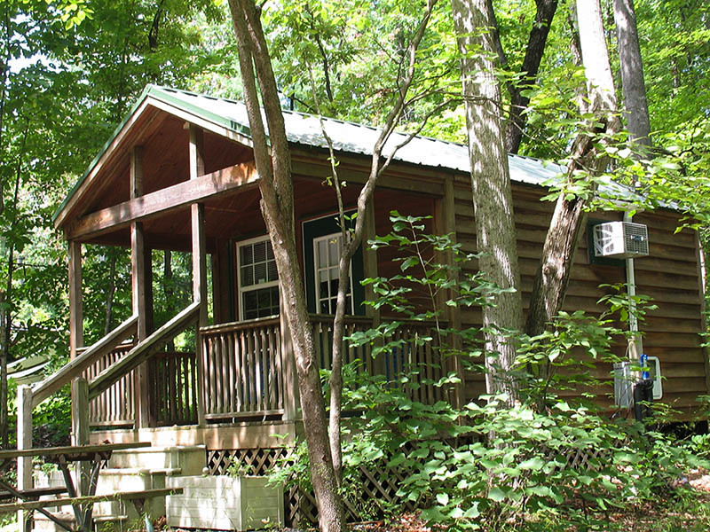 shenandoah-hills-campground-cabin-rentals-in-virginia
