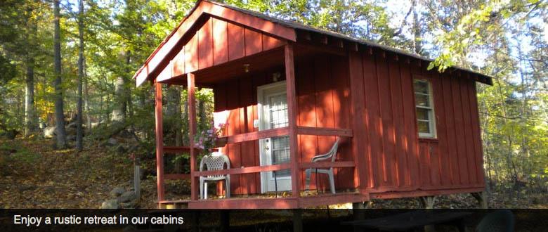 cabin-rentals-at-heavenly-acres-in-virginia