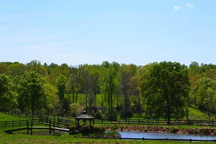 cozy-acres-campground-pavilion