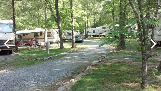 campsite-at-lynchburg-koa-in-virginia