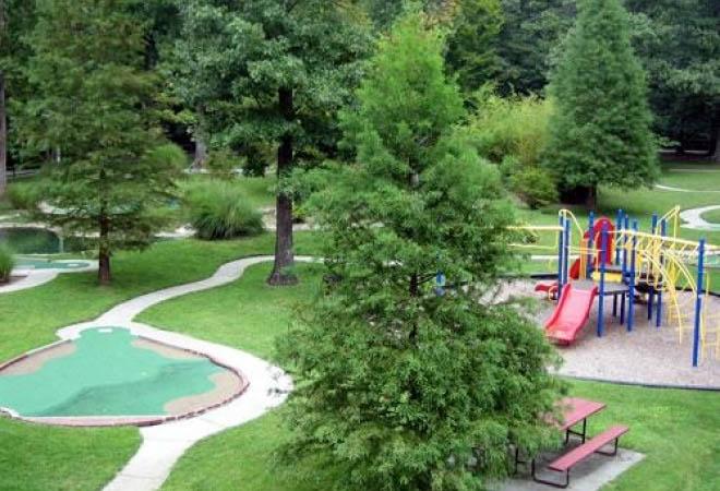 kid-friendly-camping-in-williamsburg-virginia