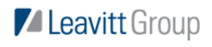 leavitt recreation and hospitality insurance