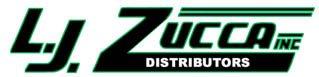 L. J. Zucca Inc Distributors