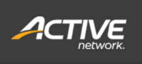 ACTIVE Network is a supplier of the Virginia Campgrounds Association