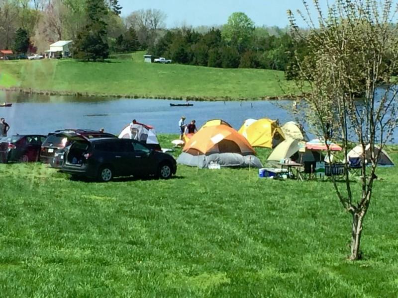 tents-in-field