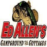 ed-allens-campground-logo