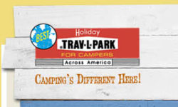 holiday-trav-l-park-logo