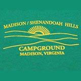 shenandoah-hills-campground-logo