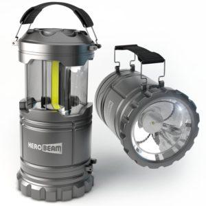 Lantern for camping