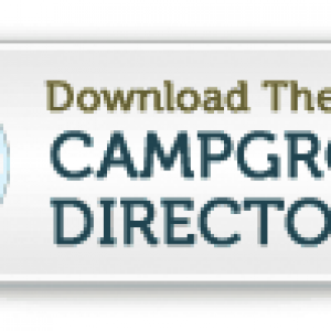campground directory download graphic