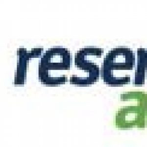 reserve-america logo