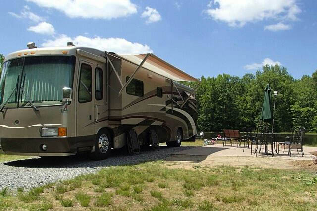 big-rigs-welcome-at-fredericksburg-koa-in-va