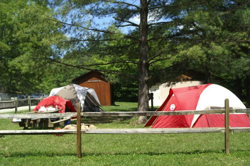 tent-camping-in-virginia-at-shenandoah-river-outfitters