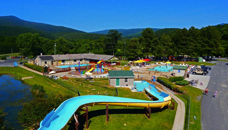 waterzone-at-luray-jellystone-in-va