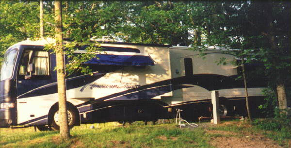 big-rigs-welcome-at-meadows-of-dan-campground-for-great-camping-in-virginia