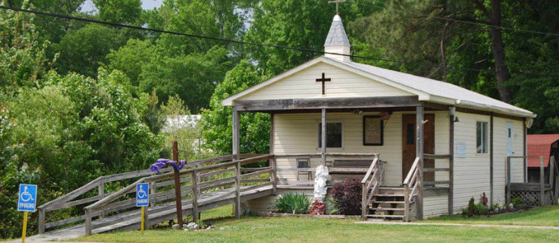 chapel-virginia-campground