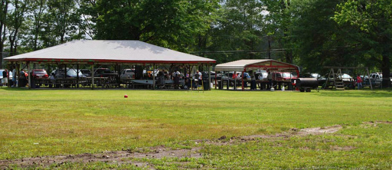 groups-welcome-at-chesapeake-campground-in-va