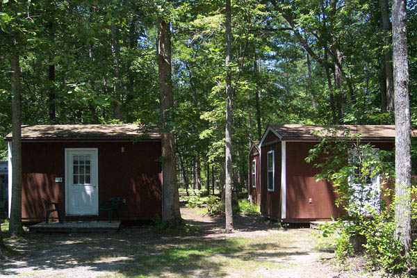 cabin-rentals-at-white-tail-resort-in-virginia