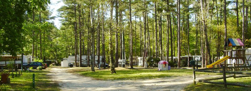camping-at-rainbow-acres-campground-in-virginia