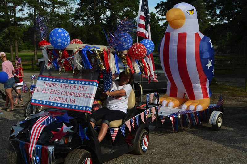 parade-fun-at-ed-allens-campground-in-virginia