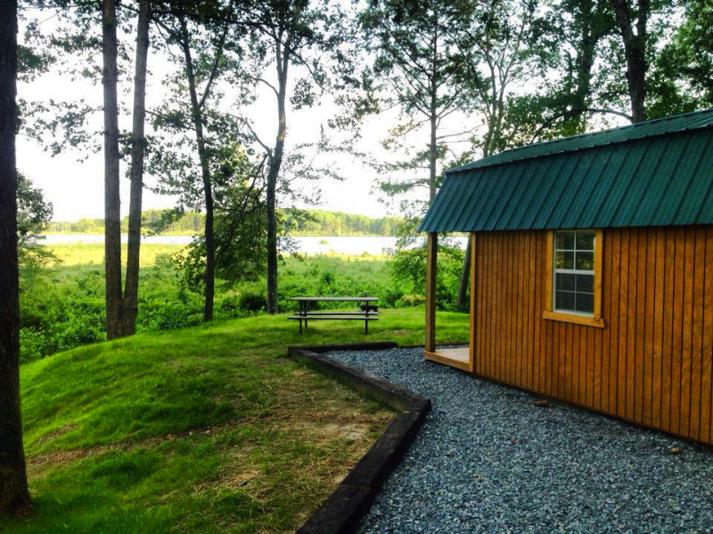 vacation-cabin-rental-in-virginia-at-ed-allens