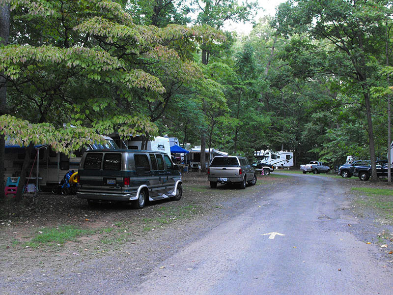 shenandoah-hills-campground-campsites-in-virginia