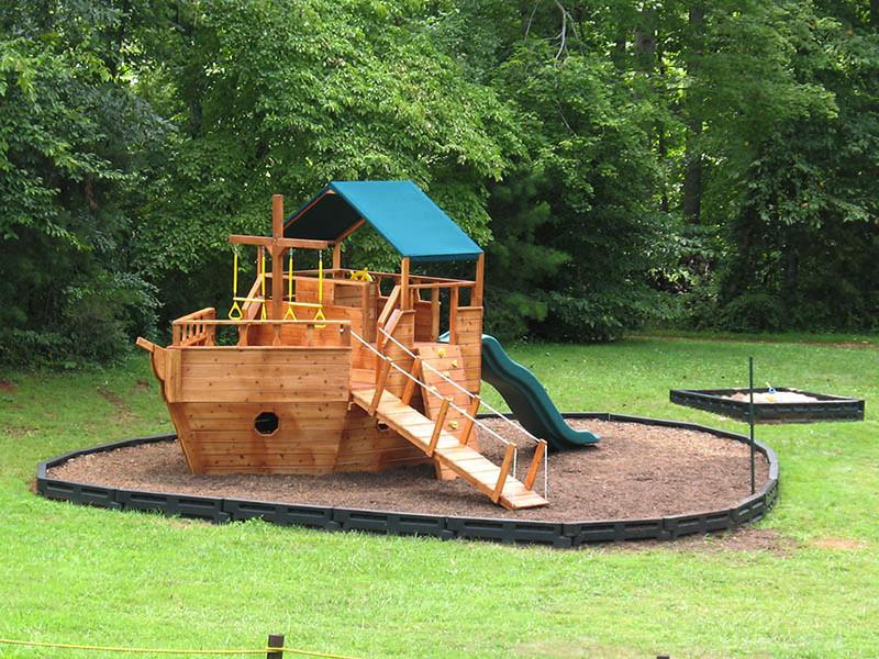shenandoah-hills-campground-playground-fun-in-virginia